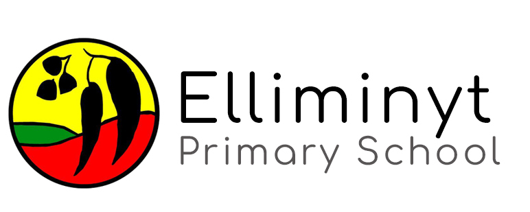 Ellminyt Primary School
