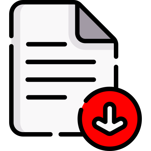 Files And Folders 1